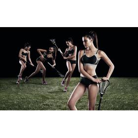 Anita extreme control Sports Bra Women black